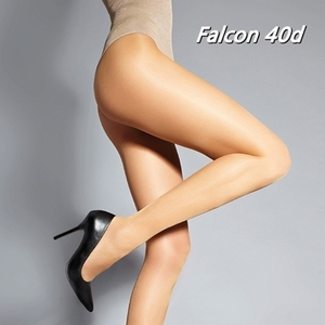 NO. 5241 프리미엄 노라인 반투명 은은한광택 팬티스타킹 Falcon 40데니아 ( 본 상품은 재고소진시 판매가 종료됩니다. )